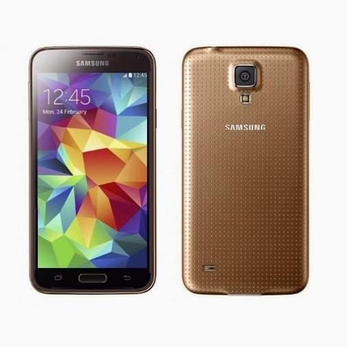 samsung-galaxy-s5-mini-biltani