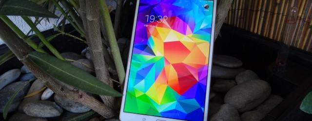 En cette année 2014, Samsung a décidé de porter ses efforts sur les tablettes, avec une montée en gamme de ses appareils. Lancé il y a presqu'un an, le Galaxy […]