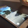 Cette année, Samsung a décidé de ne pas commercialiser en France la nouvelle génération du Galaxy Note (la cinquième). Même si cette nouvelle en a déçu plus d'un, y compris […]