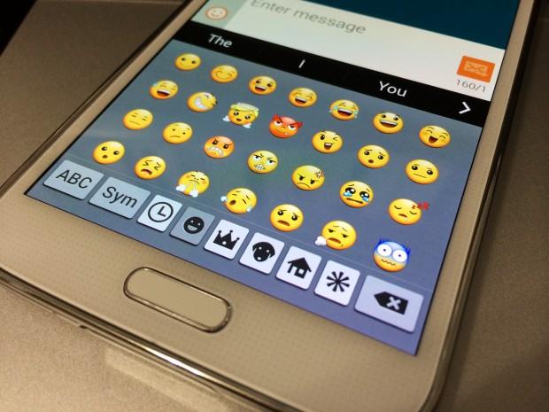 Emoji-Galaxy-S5-Galaxy-S4-Galaxy-Note-3-620x465