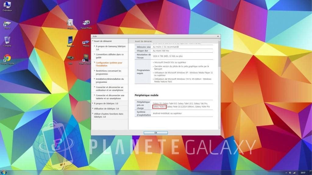 GN4-PlaneteGalaxy
