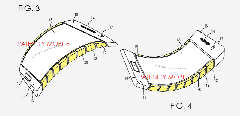 samsung-flexible-smartphone