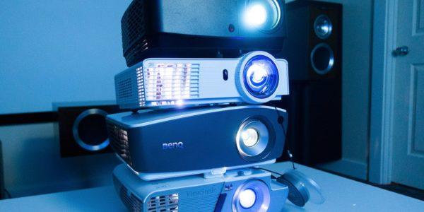 Comment choisir son vidéoprojecteur full HD