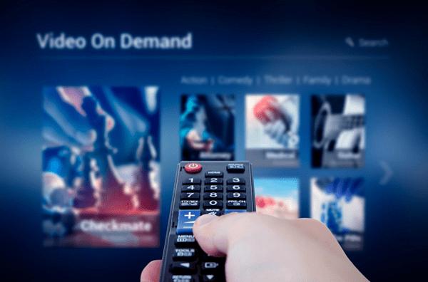film streaming gratuit